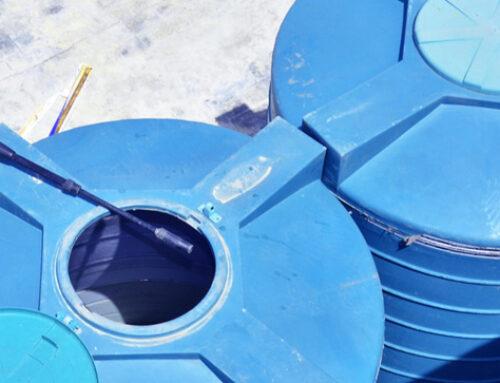 شركة تنظيف خزانات في الشارقة |0504715040 |غسيل الخزانات