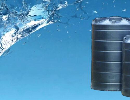 شركة تنظيف خزانات في راس الخيمة |0504715040|تنظيف و تعقيم الخزانات