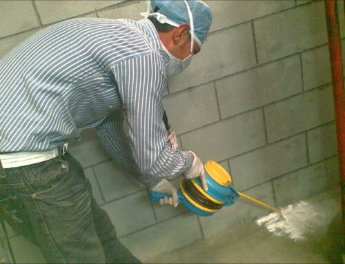 شركة مكافحة حشرات في ابوظبي |0504715040 |تنظيف شامل